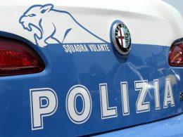 Nuovi incarichi in Polizia, novità anche per il ...